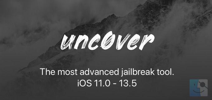Как установить джейлбрейк unc0ver с помощью Cydia Impactor
