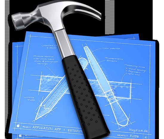 Как создать бесплатную учетную запись разработчика Apple и связать ее с Xcode
