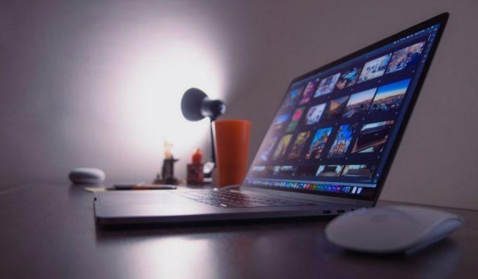 17 лучших и бесплатных программ для MAC OSx
