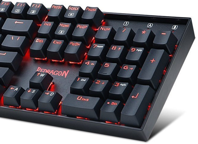 цифровая клавиатура 1564