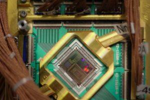Квантовые компьютеры что это такое
