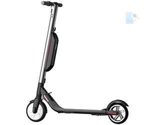 Segway ES4 KickScooter Ninebot
