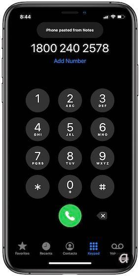 Номер телефона вставлен