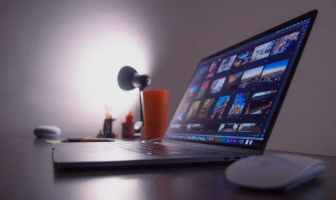 35 лучших бесплатных приложений для Mac, которые вы должны установить