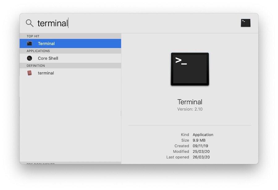 Как включить звуковой сигнал при запуске Mac на macOS Catalina