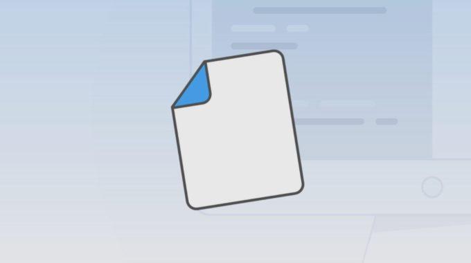 Mac Weekly - FilePane: быстрые действия для файлов на Mac