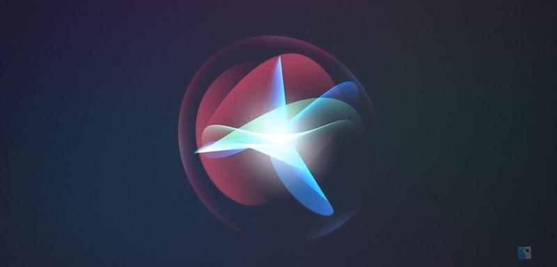 Как отключить Siri на iPhone, iPad и Mac